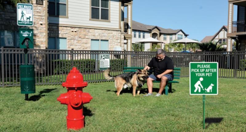 Pet Waste Eliminator: Your Go-To Supplier