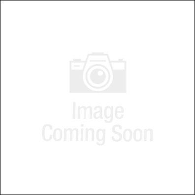 Dog Park Fence Art - Paw Print
